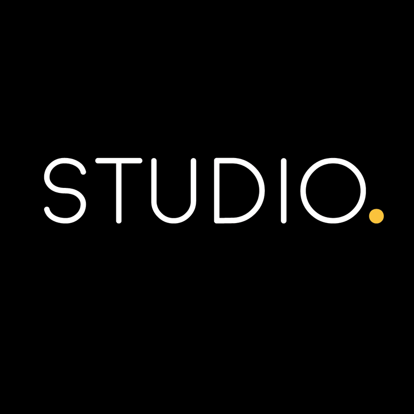 Recruitment Studio