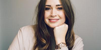 Heather Mullet Recruitment Studio Consultant