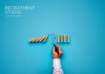 Recruitment Studio Managing Change Employers
